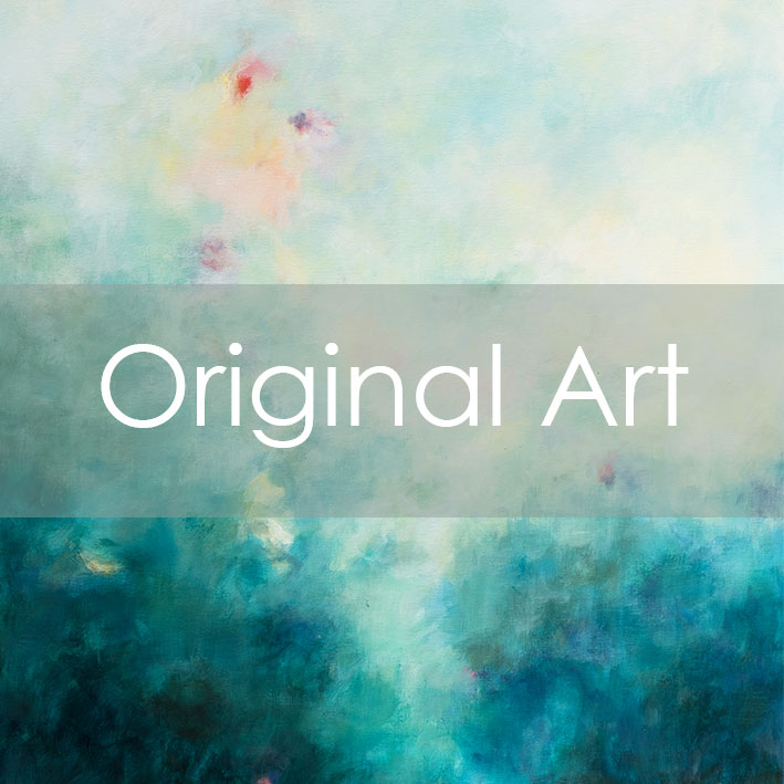 Check out our current selection of original artworks available now at Bobbie P Gallery